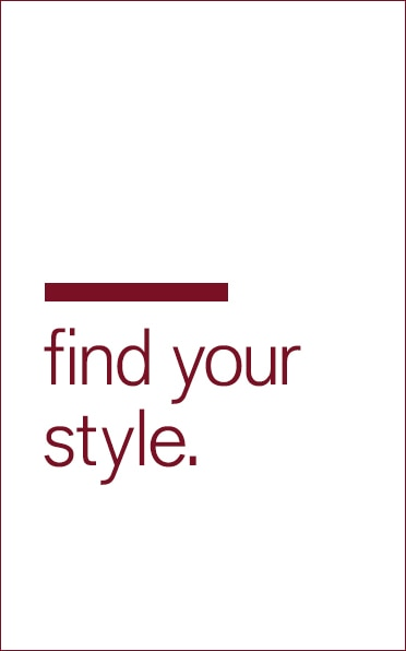 Find your style- Womens Shorts