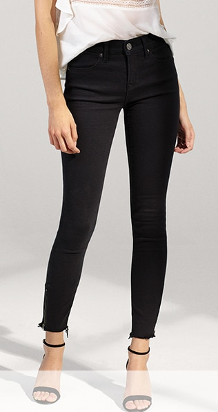 40% Off All Womens Jeggings - Shop Jean Leggings