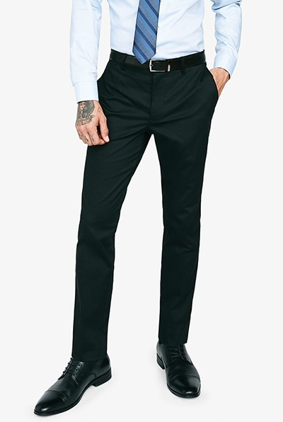 d7450611570 Men s Pants - Men s Dress Pants   Slacks - Express