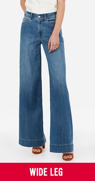 c377ea68abc Womens Jeans - Express