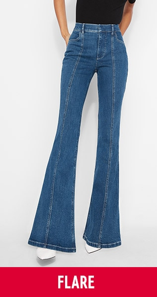 a85f5e645e91c Womens Jeggings - Jean Leggings